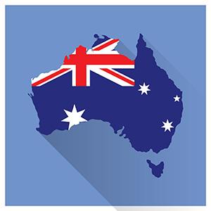 Recruitment Software for Australians