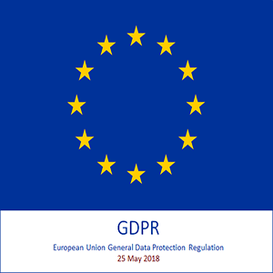 GDPR Compliant Video Interview Software