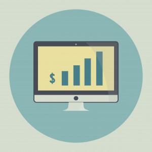 Saving Money with Recruitment Software