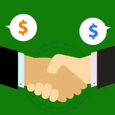 Custom Pricing for Recruitment Firms