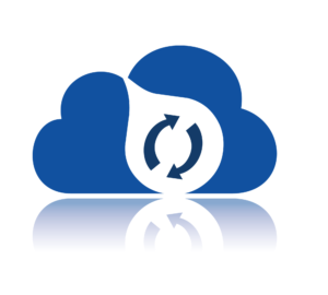 VidCruiter Data Backup