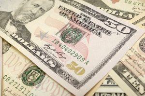 USA-Based Contracts in American Dollars