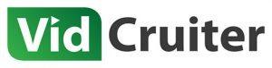 VidCruiter Logo