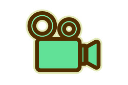 Get Video Profiles of All Your Applicants