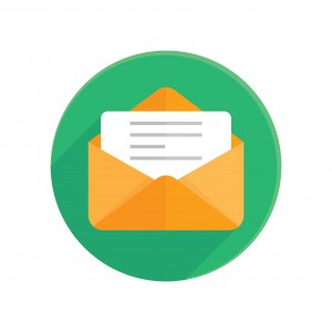 Emailing Made Easier with Recruitment Software