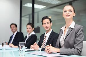 24/7 Applicant Success Team for all European Clients