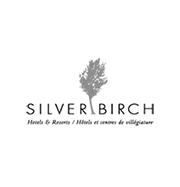 SilverBirch Logo