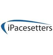 IPacesetters Logo