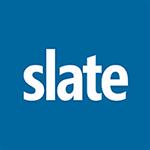 Logo de Slate