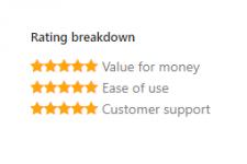 GetApp Review - Chris Robicheau Header