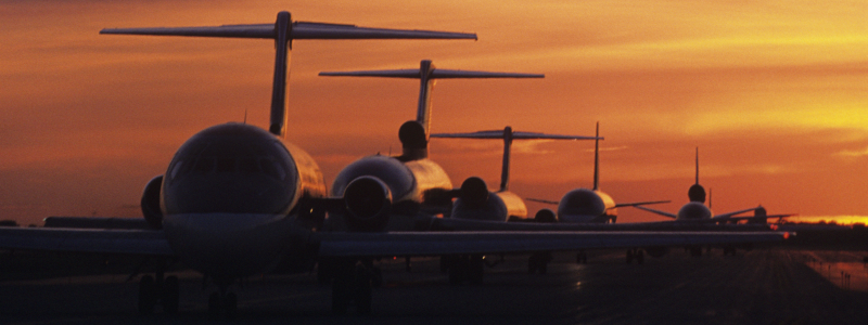 Multiple Expensive Flights for Candidates That Increase Recruitment Costs