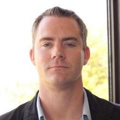 VidCruiter CEO
