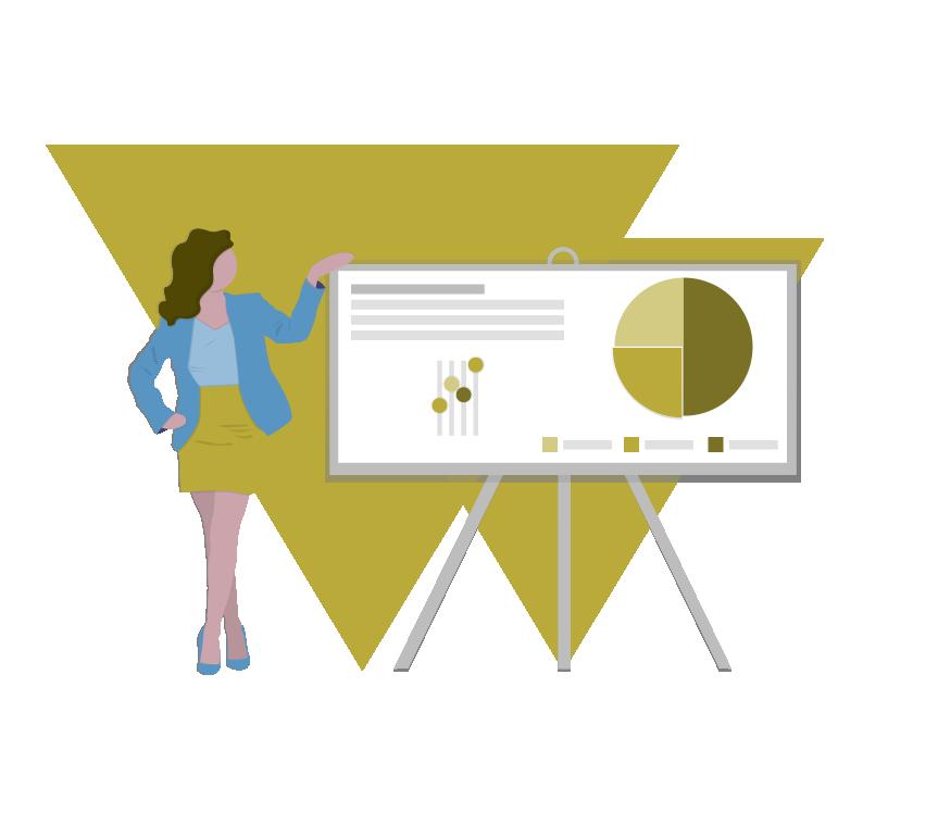 Emphasize Your Brand on the VidCruiter Platform