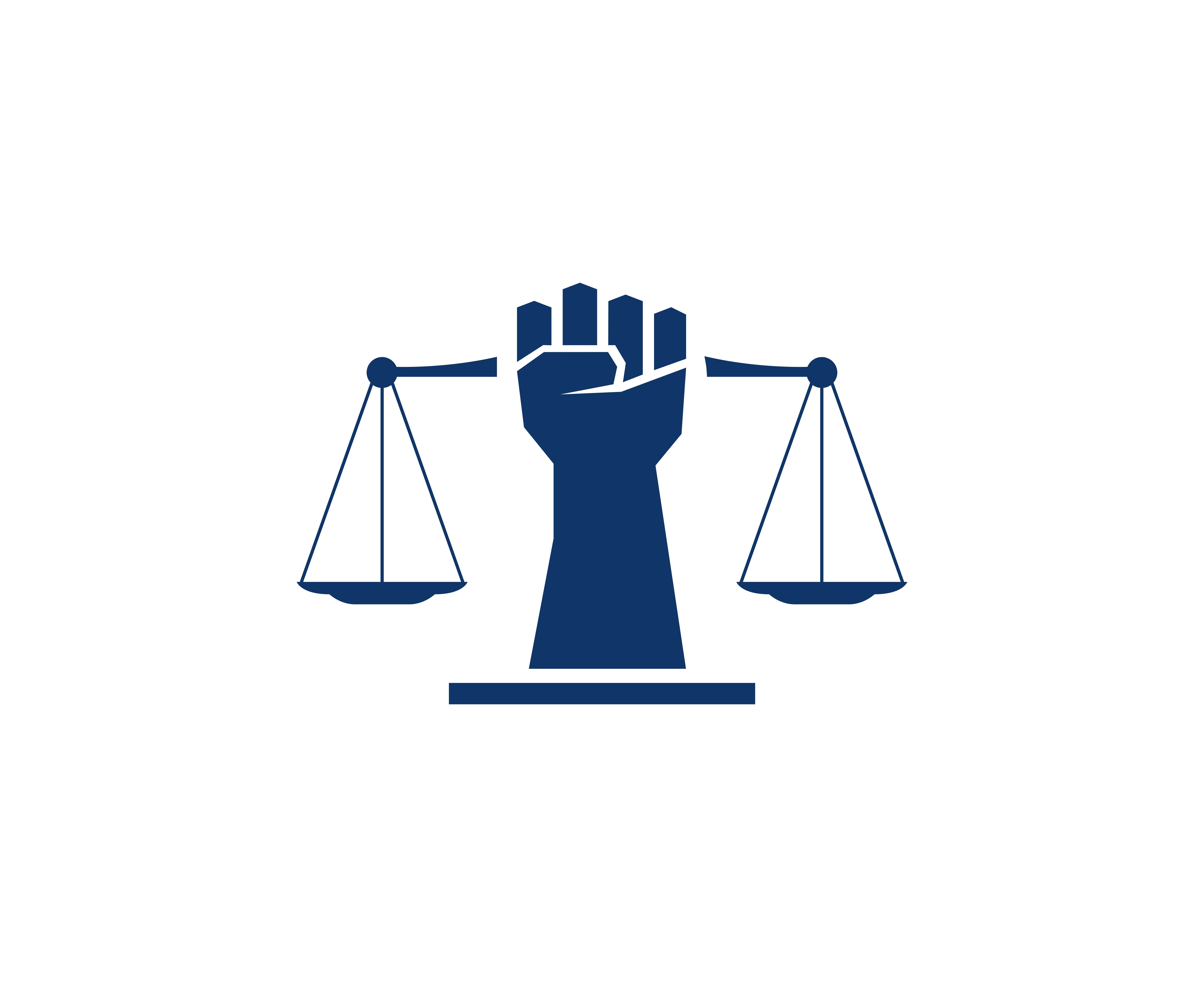 Recruitment Software for Law Office