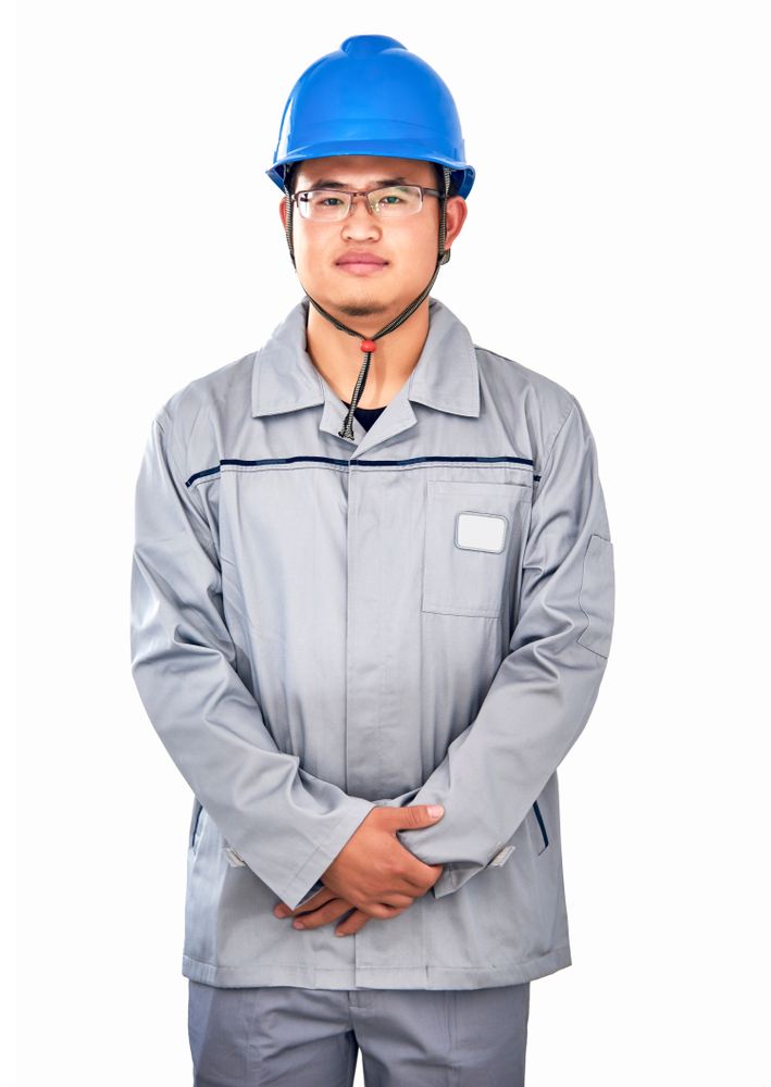 Recruiting Manufacturing Workers