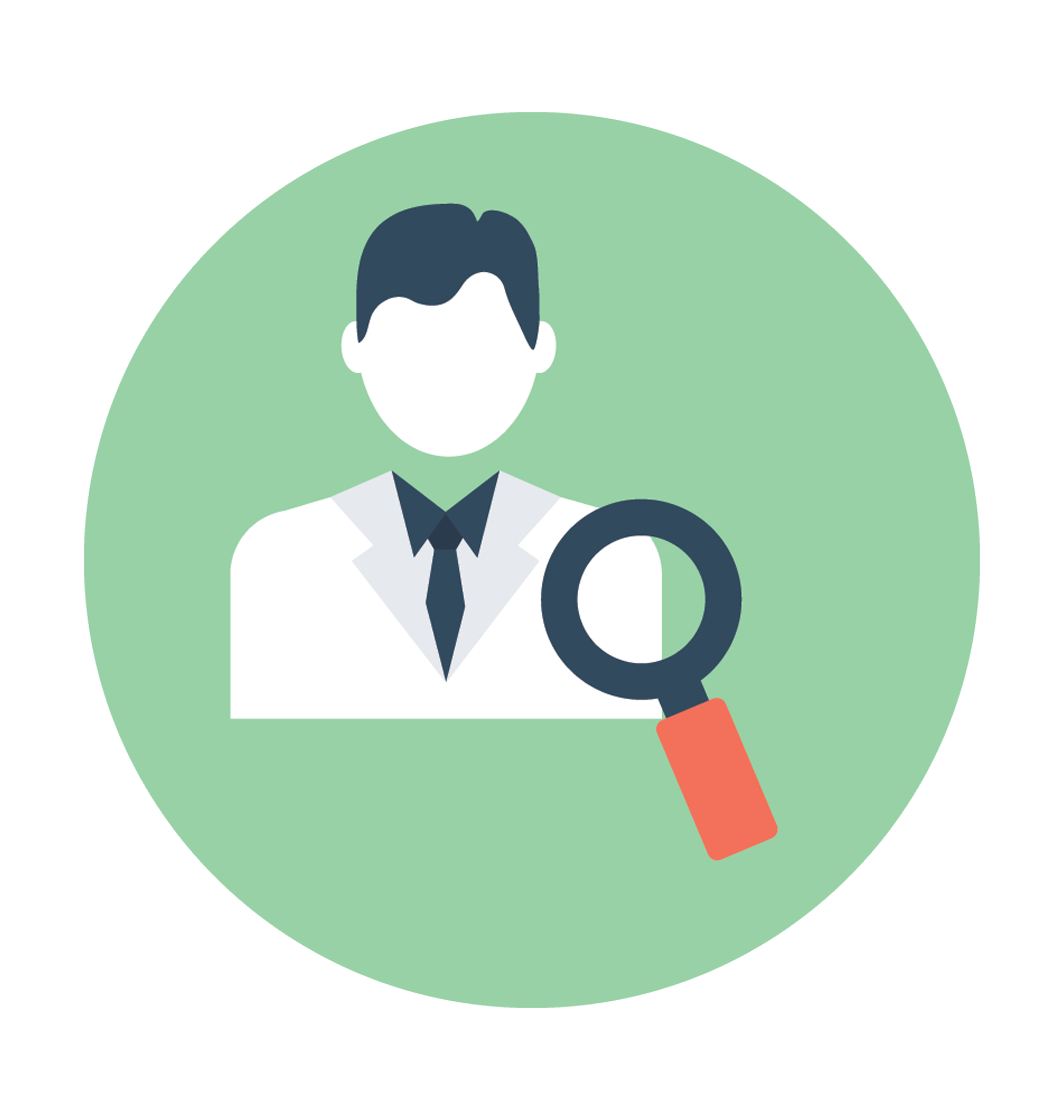 Recruitment Software for Recruiting Firms