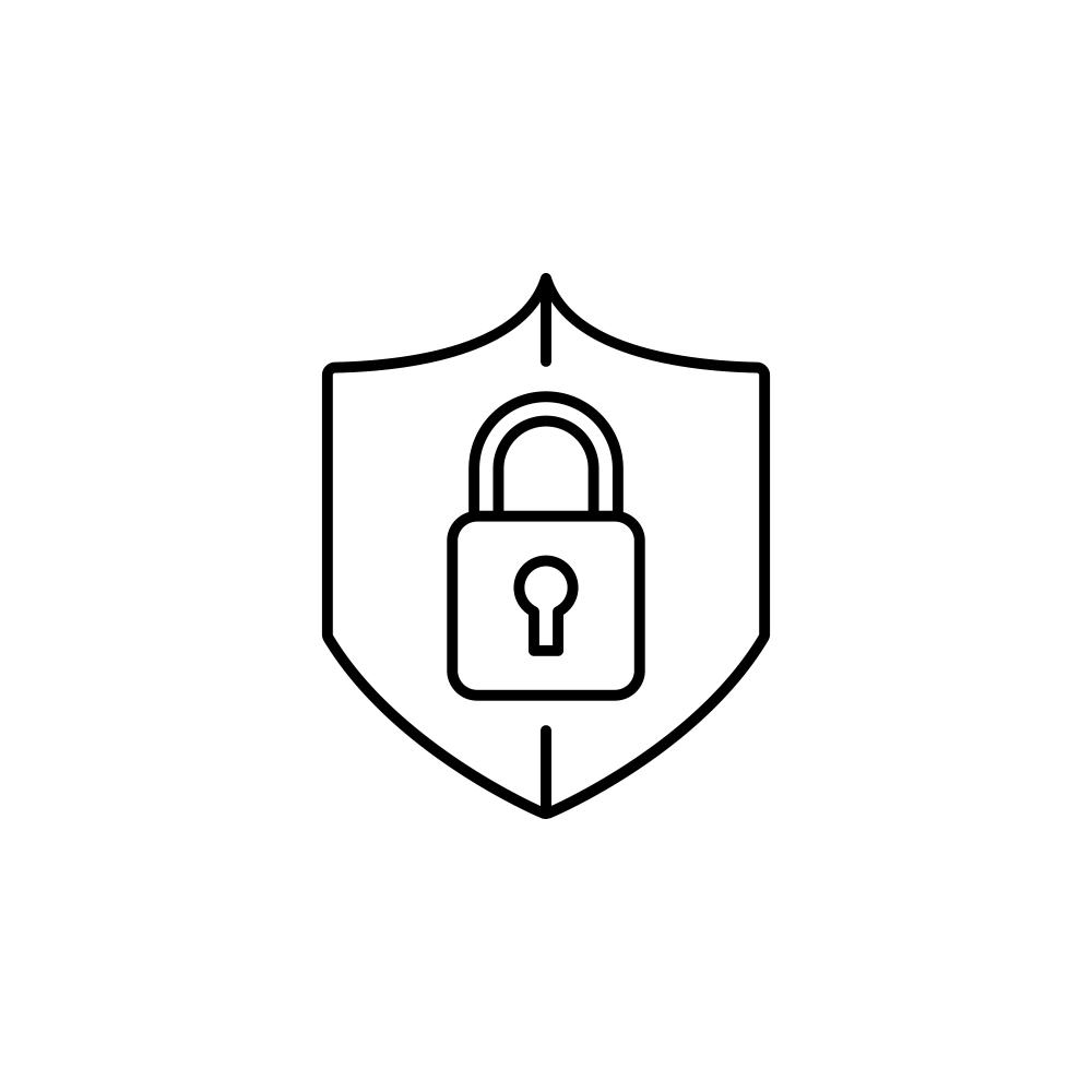 Secure Recruitment Software