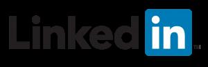 LinkedIn Talent Logo