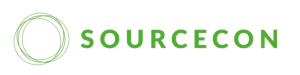 Sourcecon Logo