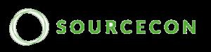 Sourcecon Logo