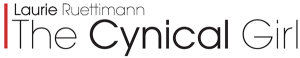 The Cynical Girl Logo