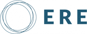 ERE.net Logo