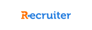 Recruiter.com Logo