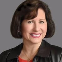 Jeanne Achille Headshot