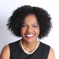 Monique Garlington Headshot