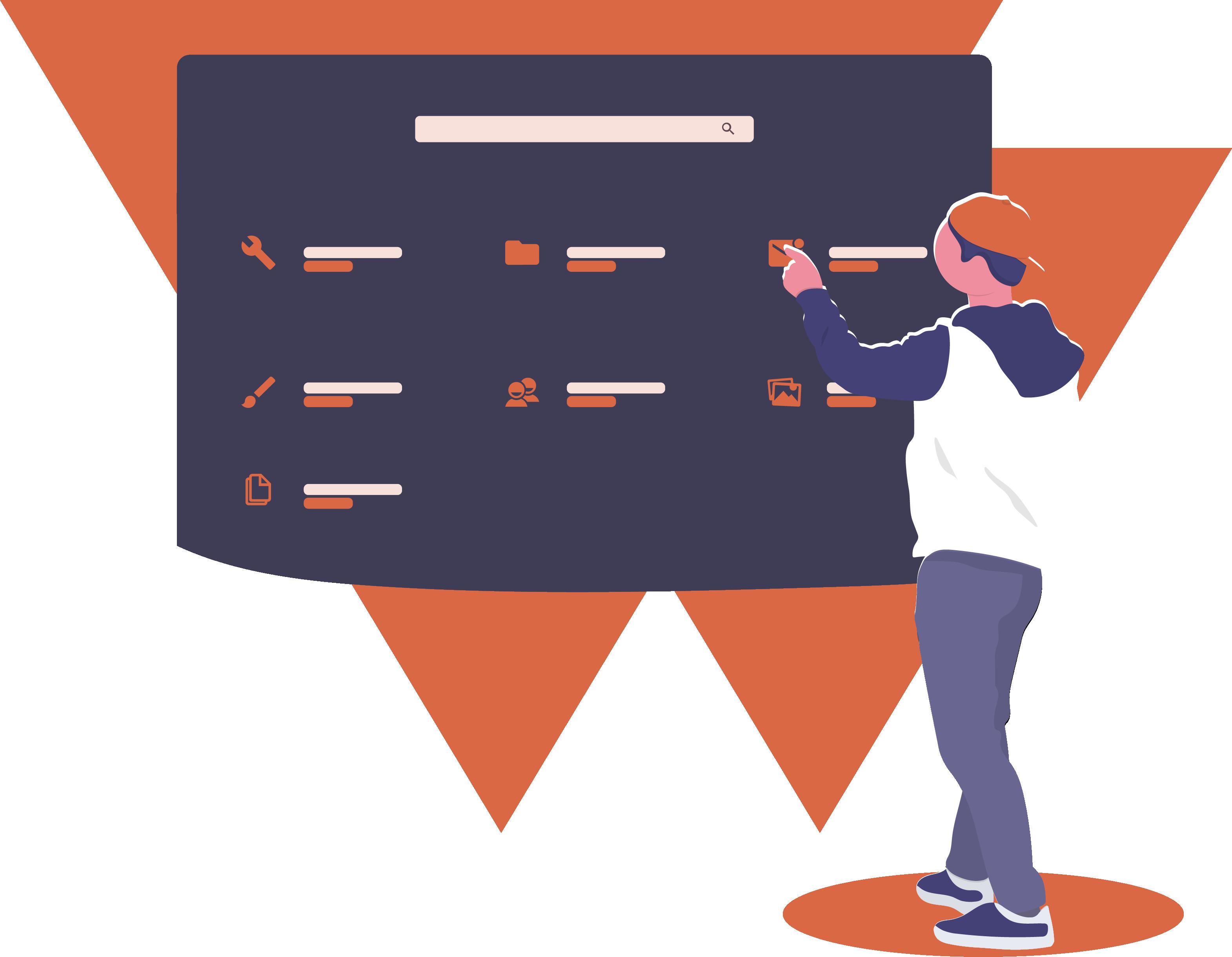 Skills Testing Platform