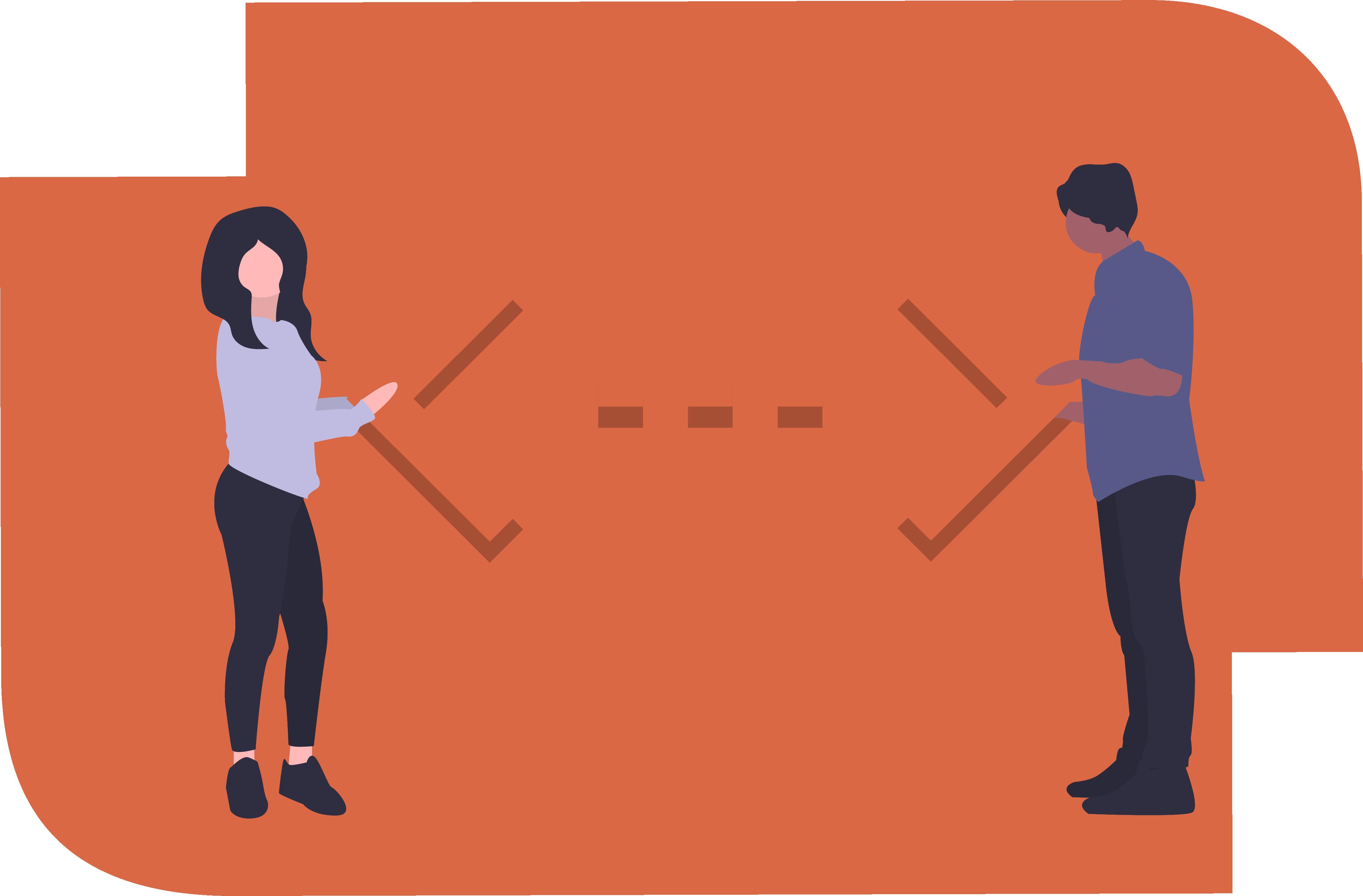 VidCruiter Skills Testing Partners