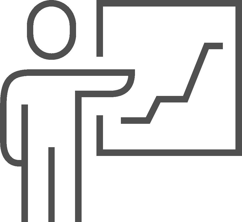 Recruitment process modeling