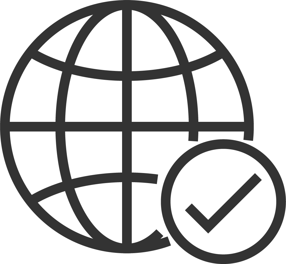 Global and localized hiring solution