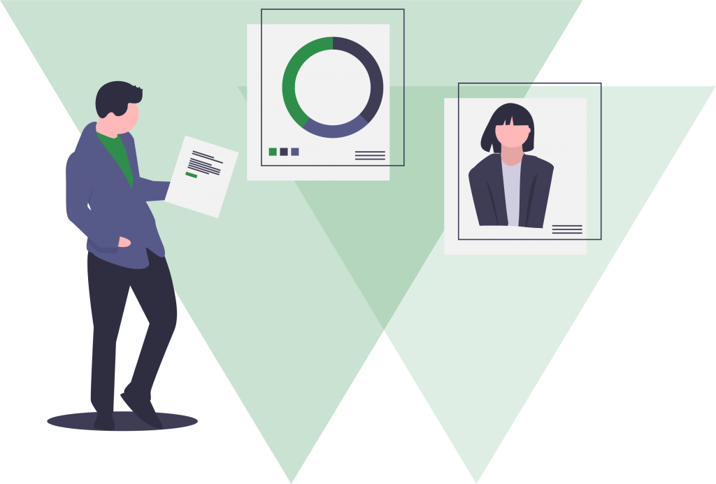 Video Hiring Platform vs  Video Conferencing | Which Is Right for You?