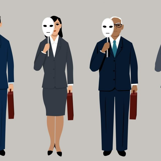 How to Reduce Bias in Your Hiring Process