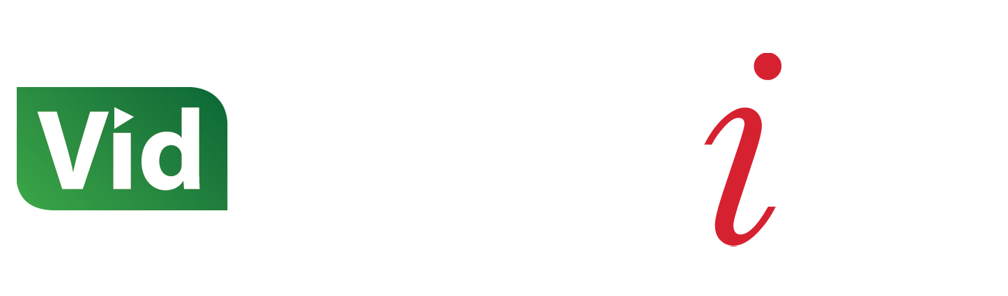 VidCruiter and iCIMS Logo