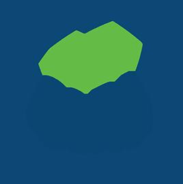 CCPA certification