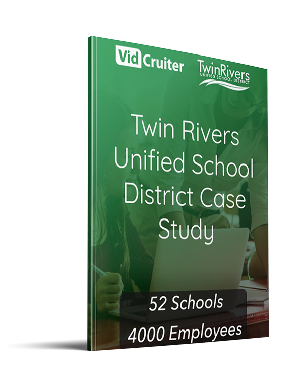 Twin Rivers Case Study