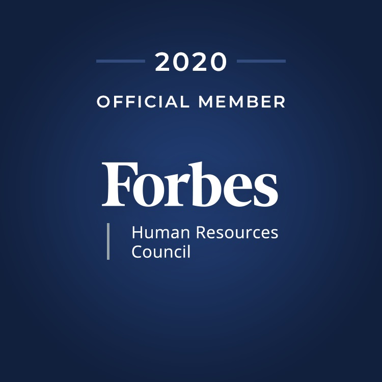 HR council Forbes