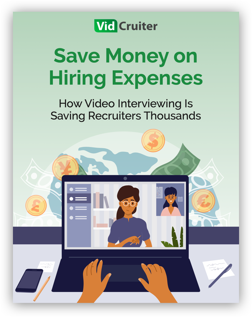 Save Money on Hiring Expenses