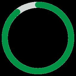 88% of Organizations illustration