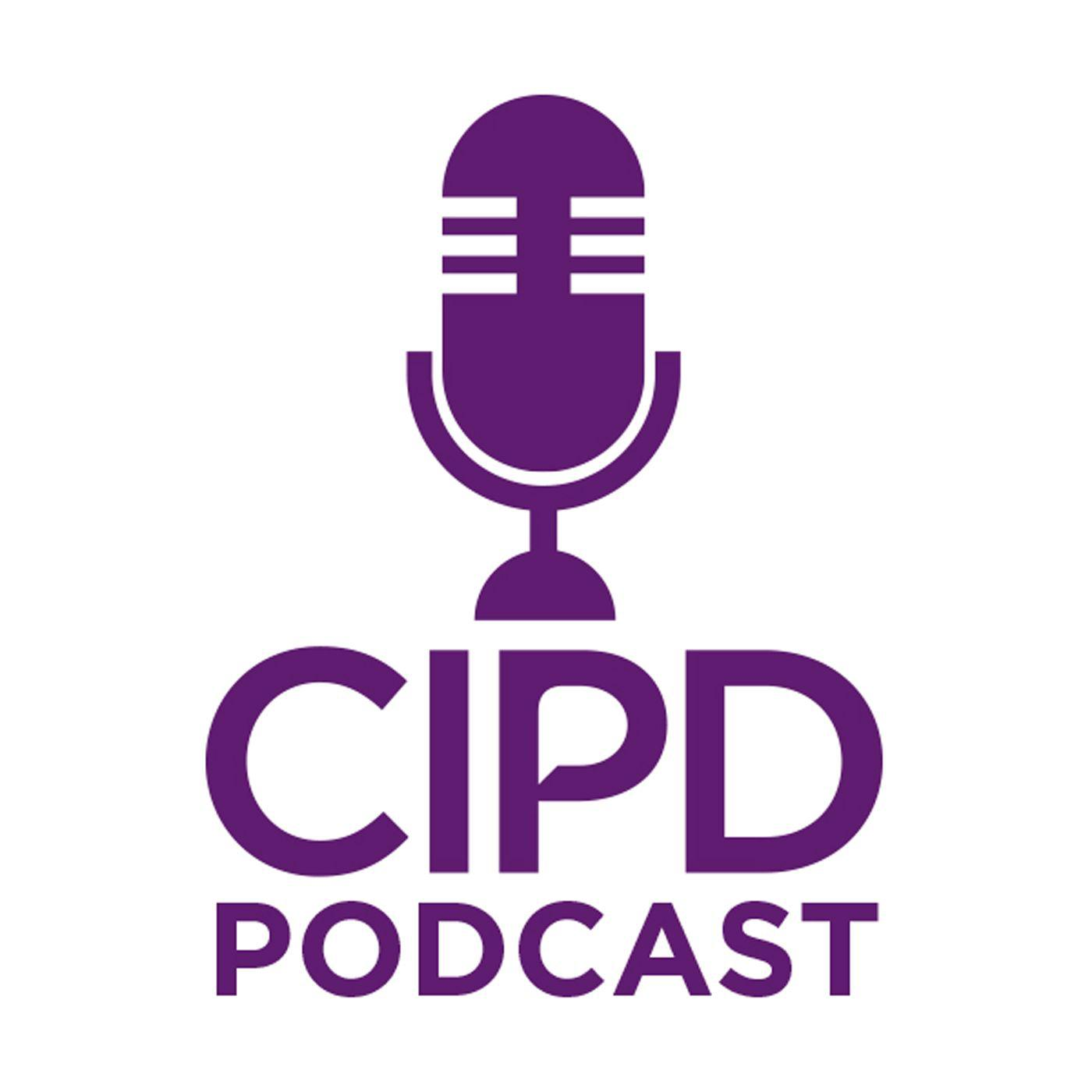 CIPD Podcast