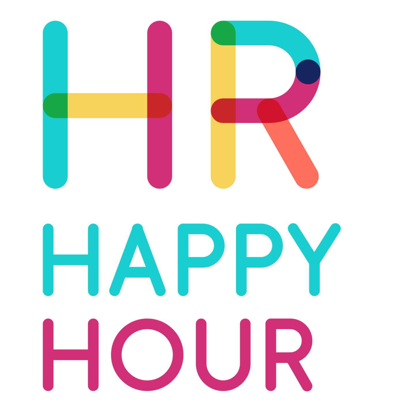 HR Happy Hour