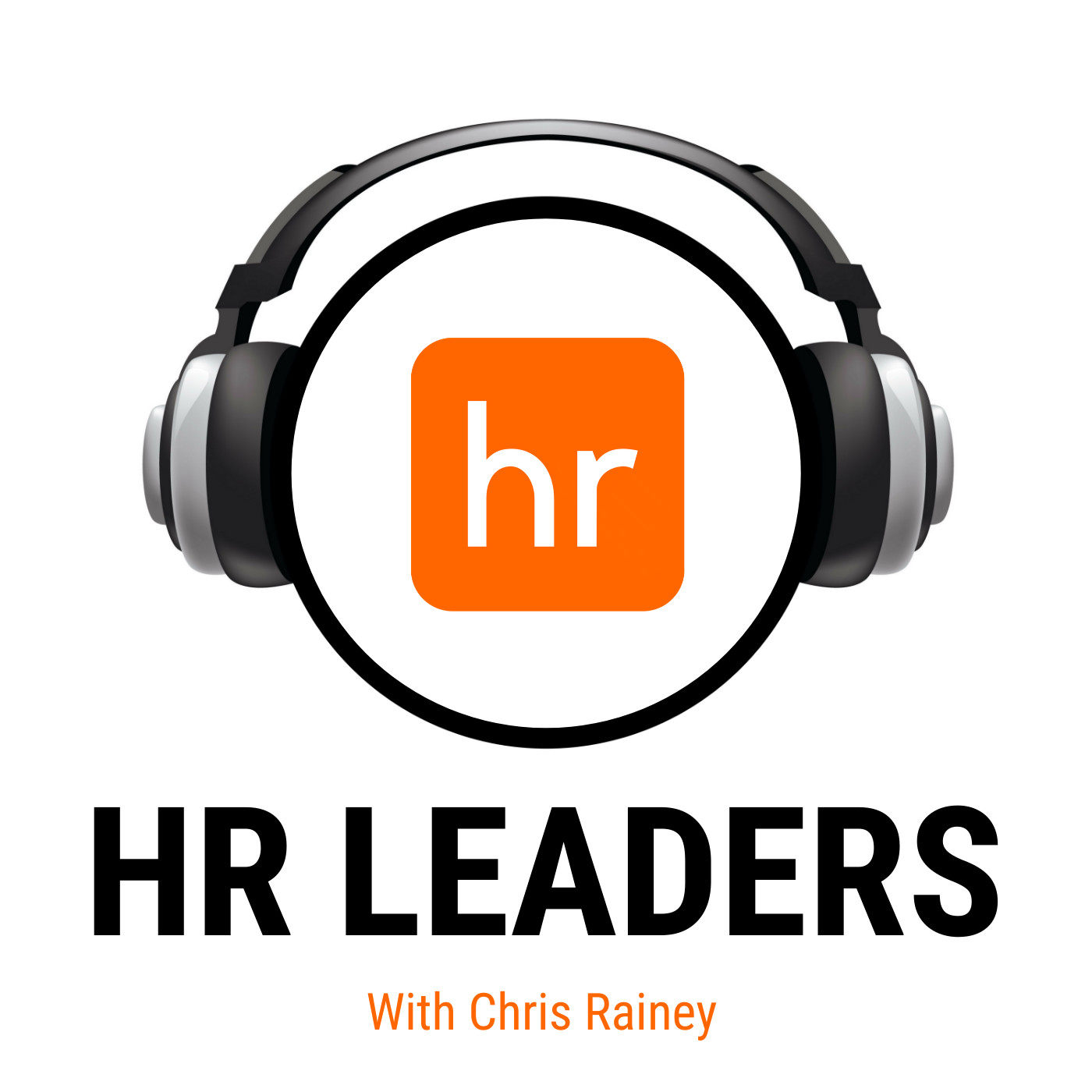 HR Leaders Podcast