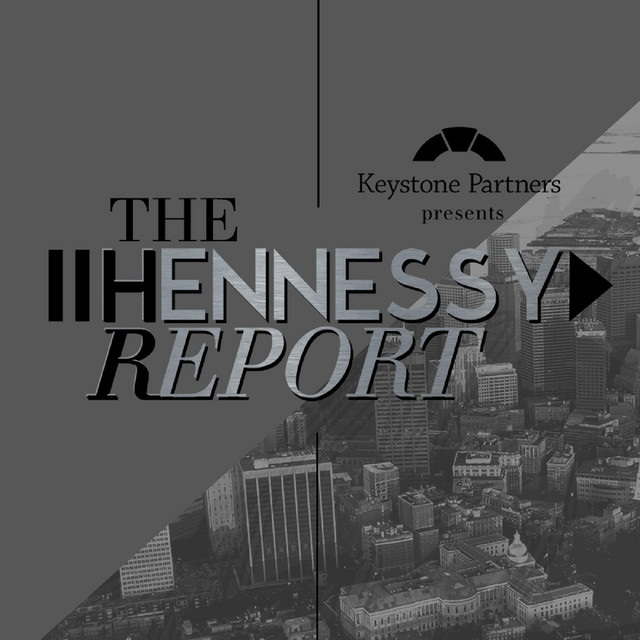 The Hennessy Report