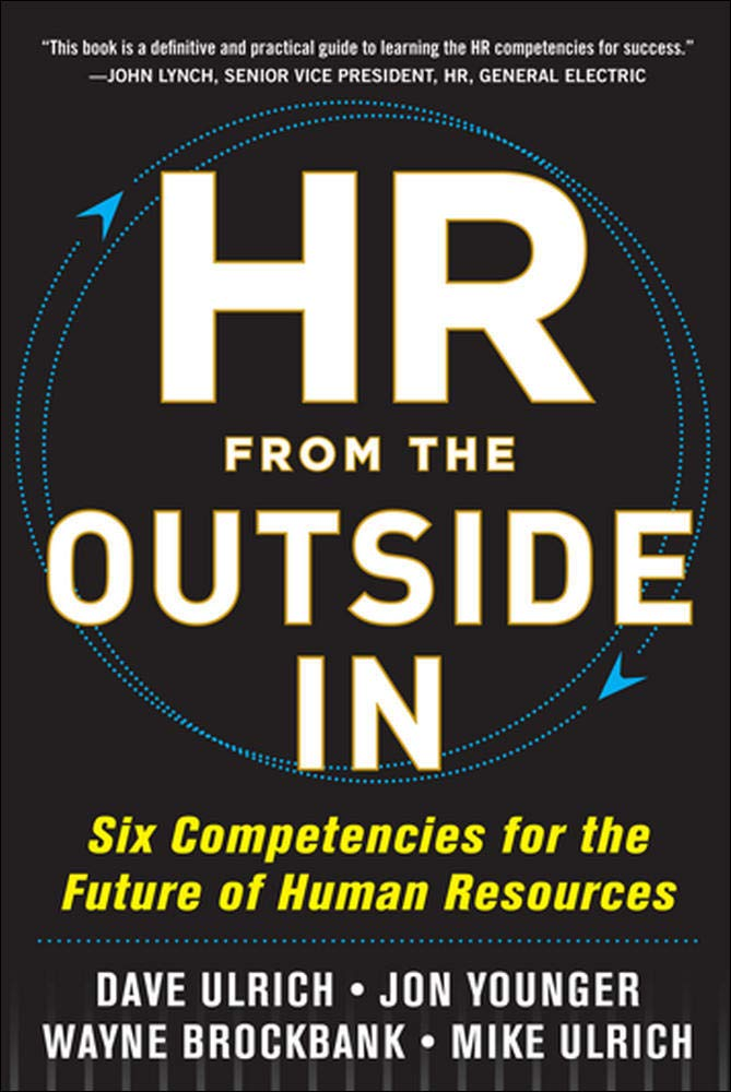 16 Must-Read Human Resource Books in 2021 thumbnail image