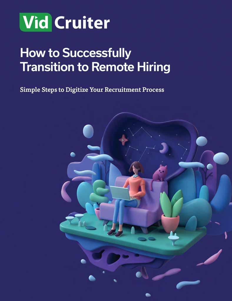 Remote Hiring eBook Image